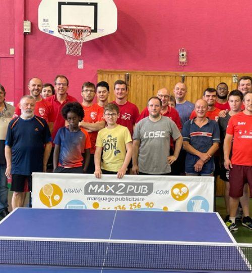 tournoi_tennisdetable (1)