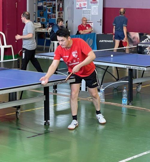 tournoi_tennisdetable (11)