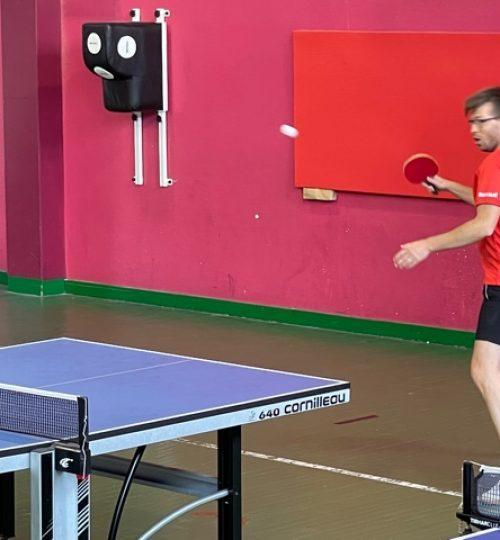tournoi_tennisdetable (13)