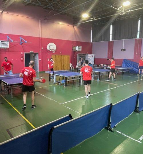 tournoi_tennisdetable (15)