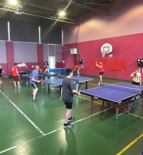 tournoi_tennisdetable (16)