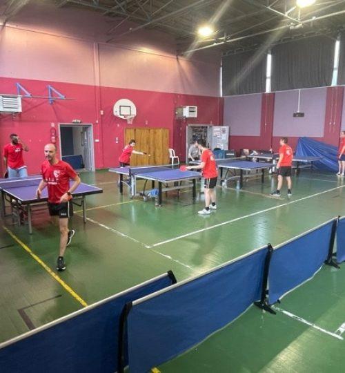 tournoi_tennisdetable (17)