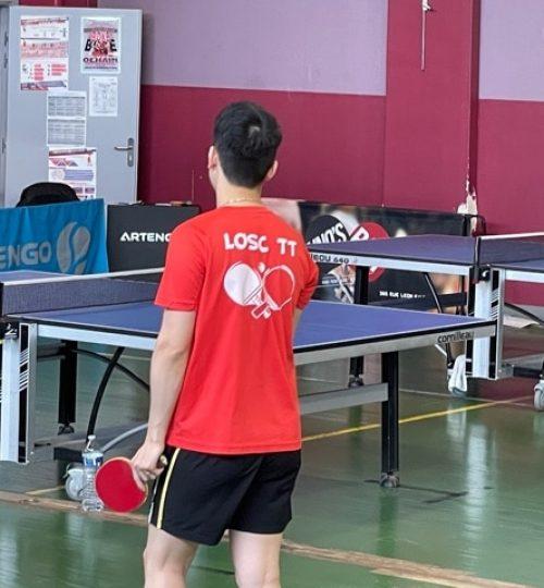 tournoi_tennisdetable (18)