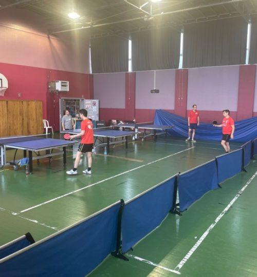 tournoi_tennisdetable (19)