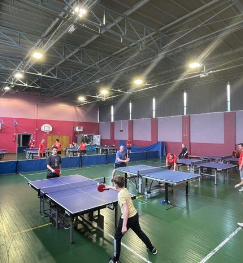 tournoi_tennisdetable (22)
