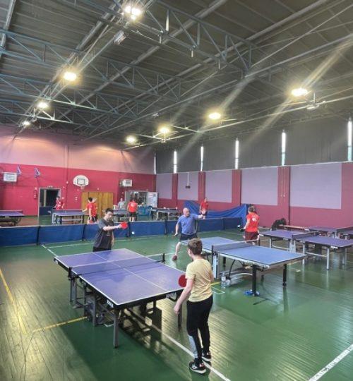 tournoi_tennisdetable (23)