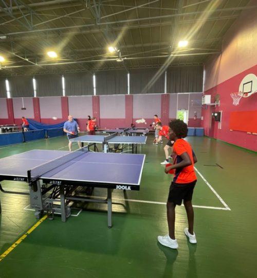 tournoi_tennisdetable (28)