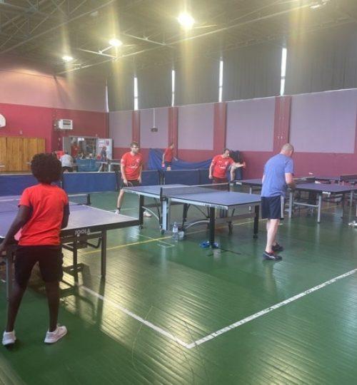 tournoi_tennisdetable (30)