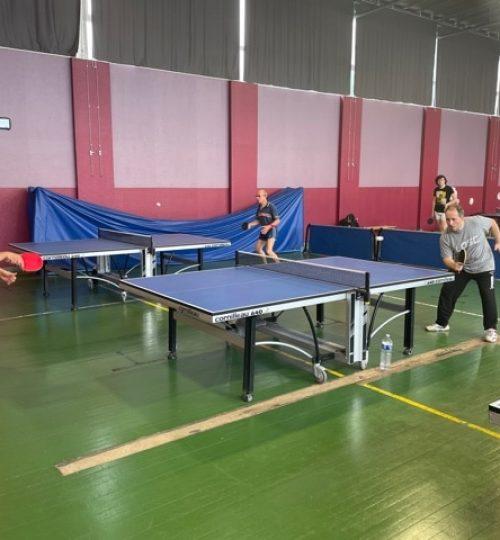 tournoi_tennisdetable (31)