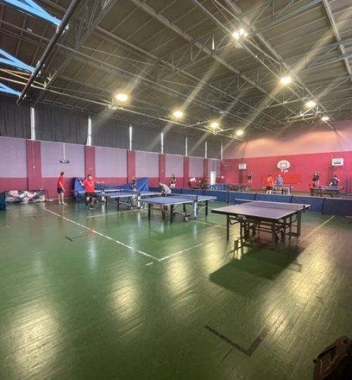 tournoi_tennisdetable (32)