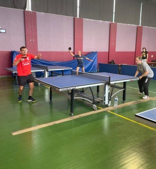 tournoi_tennisdetable (33)