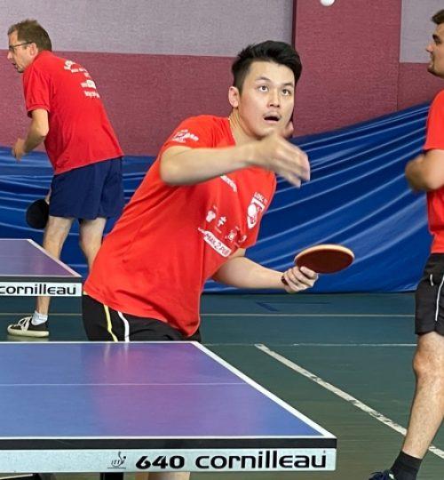 tournoi_tennisdetable (4)