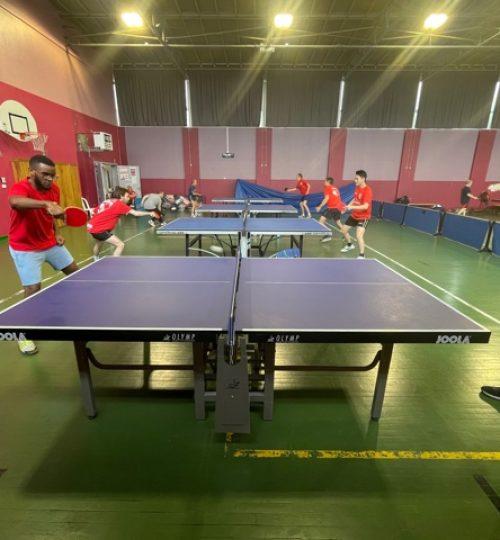 tournoi_tennisdetable (5)