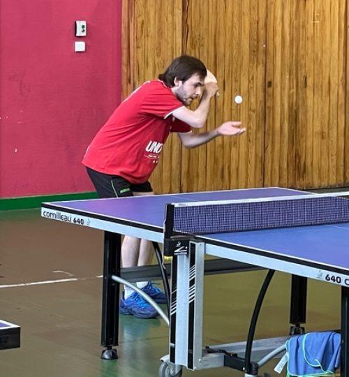 tournoi_tennisdetable (7)