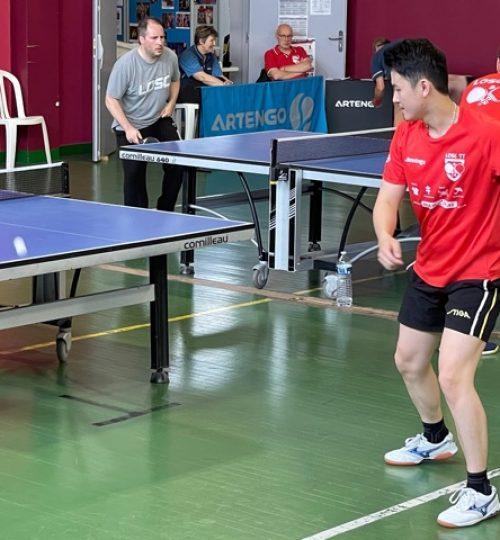 tournoi_tennisdetable (8)