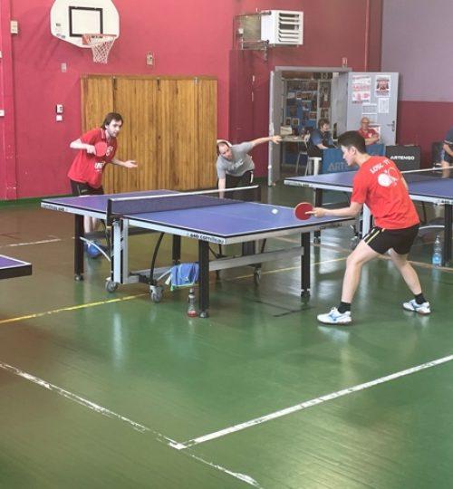 tournoi_tennisdetable (9)